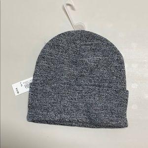 ❄️❄️ NWT Men's Old Navy Winter Hat ❄️❄️